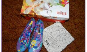 Melissa Ultragirl Seeds of Color
