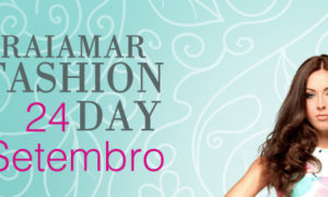 Praiamar Fashion Day 2015