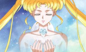 Coisas que Sailor Moon me Ensinou – e Todo Mundo Deveria Aprender