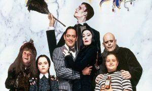 5 Filmes Divertidos Para Ver no Halloween