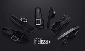 Galeria Melissa Special Collection 2017