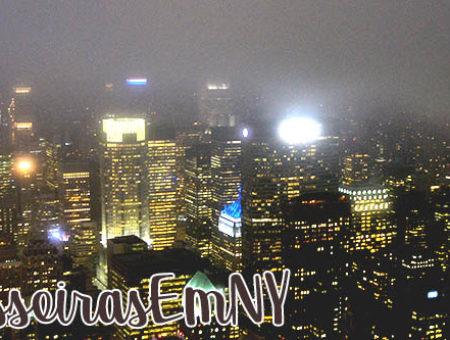 #MelisseirasEmNY – Nova York com as Amigas