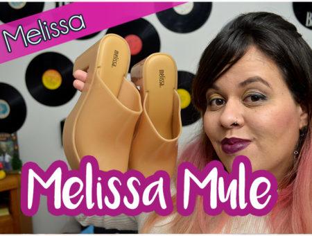 [VÍDEO] Melissa Mule